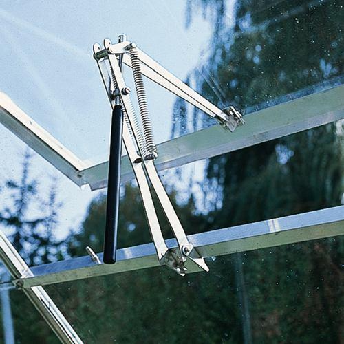 EINHELL-automatischer-Fensteroeffner-FH70-Gewaechshaus